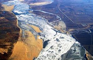 地下水污染防控与修复