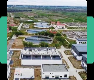 污水处理厂提标改造项目要求