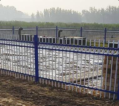 农村生活污水治理案例