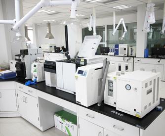 环境检测设备代理_实验室自动化设备代理_设备代理_招商代理