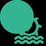 污水处理厂提标改造项目处理方案
