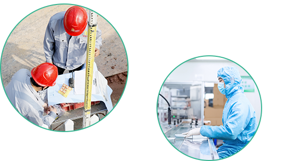 职业卫生检测,职业卫生检测机构,职业卫生检测报告